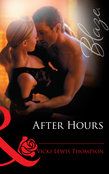 After Hours (Mills & Boon Blaze)