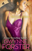 Once in a Lifetime (Mills & Boon Kimani Arabesque) (The Harringtons, Book 1)