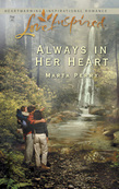 Always in Her Heart (Mills & Boon Love Inspired)