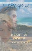 Heart of Stone (Mills & Boon Love Inspired) (Sunset Island, Book 1)