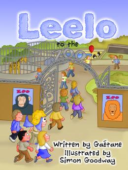 Leelo