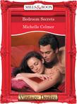 Bedroom Secrets (Mills & Boon Desire)