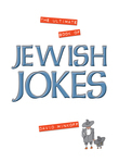 The Ultimate Book of Jewish Jokes