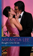 Bought: One Bride (Mills & Boon Modern) (Wives Wanted, Book 1)