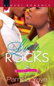Love on the Rocks (Mills & Boon Kimani)