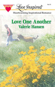 Love one Another (Mills & Boon Love Inspired)