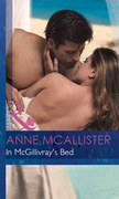In McGillivray's Bed (Mills & Boon Modern)