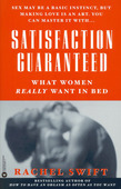 Satisfaction Guaranteed: What Women Really Want in Bed