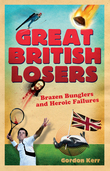 Great British Losers