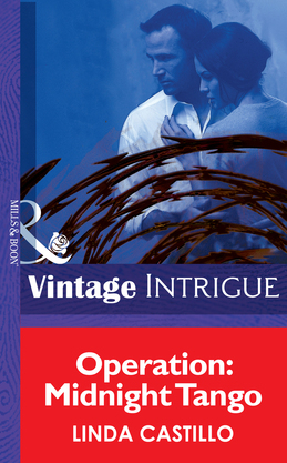 Operation: Midnight Tango (Mills & Boon Intrigue) (Safe Haven, Book 50)