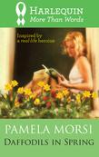 Daffodils in Spring (Mills & Boon M&B)