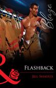 Flashback (Mills & Boon Blaze)