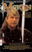 Merlin: The King's Wizard - Part 2: The King's Wizard - Part 2
