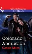 Colorado Abduction