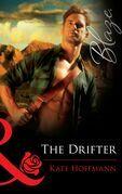 The Drifter (Mills & Boon Blaze)