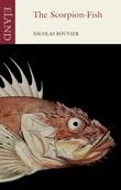 The Scorpion-Fish