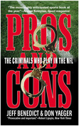 Pros and Cons: The Criminals Who Play in the NFL