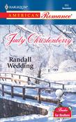 Randall Wedding (Mills & Boon American Romance)