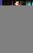 Her Secret Weapon (Mills & Boon Vintage Intrigue)