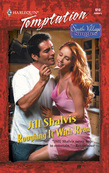 Roughing It with Ryan (Mills & Boon Temptation)