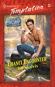 Chance Encounter (Mills & Boon Temptation)