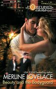 Beauty and the Bodyguard (Mills & Boon M&B)