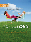 Ex's and Oh's (Mills & Boon M&B)