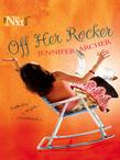 Off Her Rocker (Mills & Boon M&B)