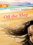 Off The Map (Mills & Boon M&B)
