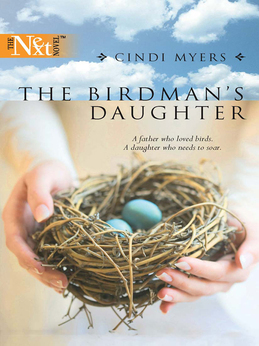 The Birdman's Daughter (Mills & Boon M&B)