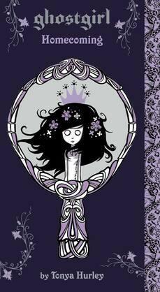 ghostgirl: Homecoming: Homecoming