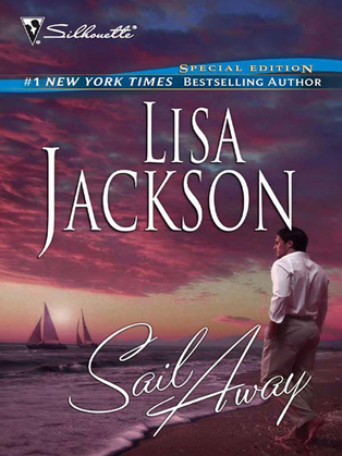 Sail Away (Mills & Boon M&B)