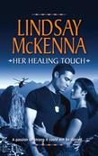 Her Healing Touch (Mills & Boon M&B)