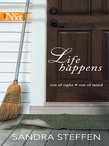 Life Happens (Mills & Boon Silhouette)