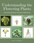 Understanding the Flowering Plants