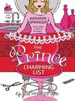 The Prince Charming List