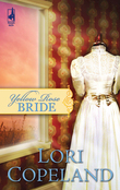 Yellow Rose Bride