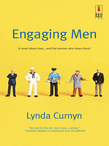 Engaging Men (Mills & Boon Silhouette)