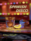 Spanish Disco (Mills & Boon Silhouette)