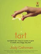Tart (Mills & Boon Silhouette)