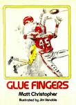 Glue Fingers