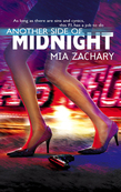 Another Side Of Midnight (Mills & Boon Silhouette)