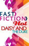 Daisy and the Duke (Fast Fiction)