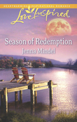 Season of Redemption (Mills & Boon Love Inspired)