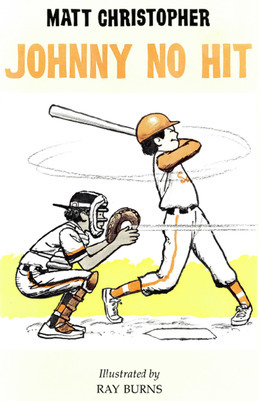 Johnny No Hit