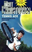 Tennis Ace: Steve must tell his father the truth... before it's too late!