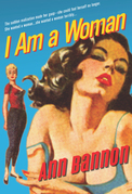 I Am A Woman (Mills & Boon Spice)