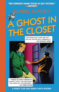 A Ghost In The Closet (Mills & Boon Spice)