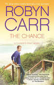 The Chance (Thunder Point, Book 4)