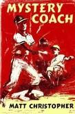 Mystery Coach